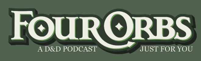four-orbs-banner.jpg
