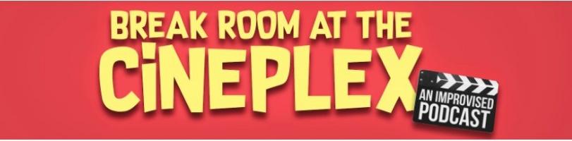 Break Room at the Cineplex.jpg