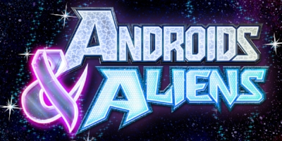 Copy of ANDROID_ALIENS_LOGO_FIN_1000.jpg