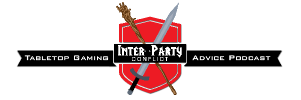 IPC_Banner.png