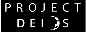Project Deios Logo.png