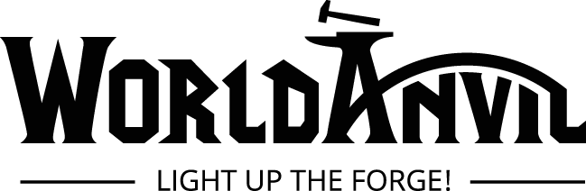 World Anvil Logo.png