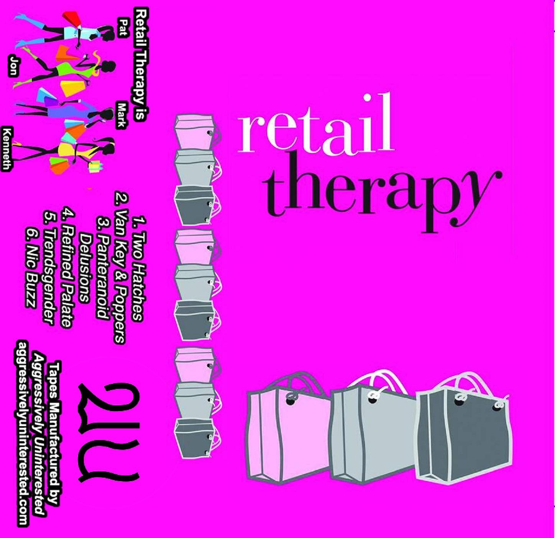 Retail Therapy JCARD.jpg