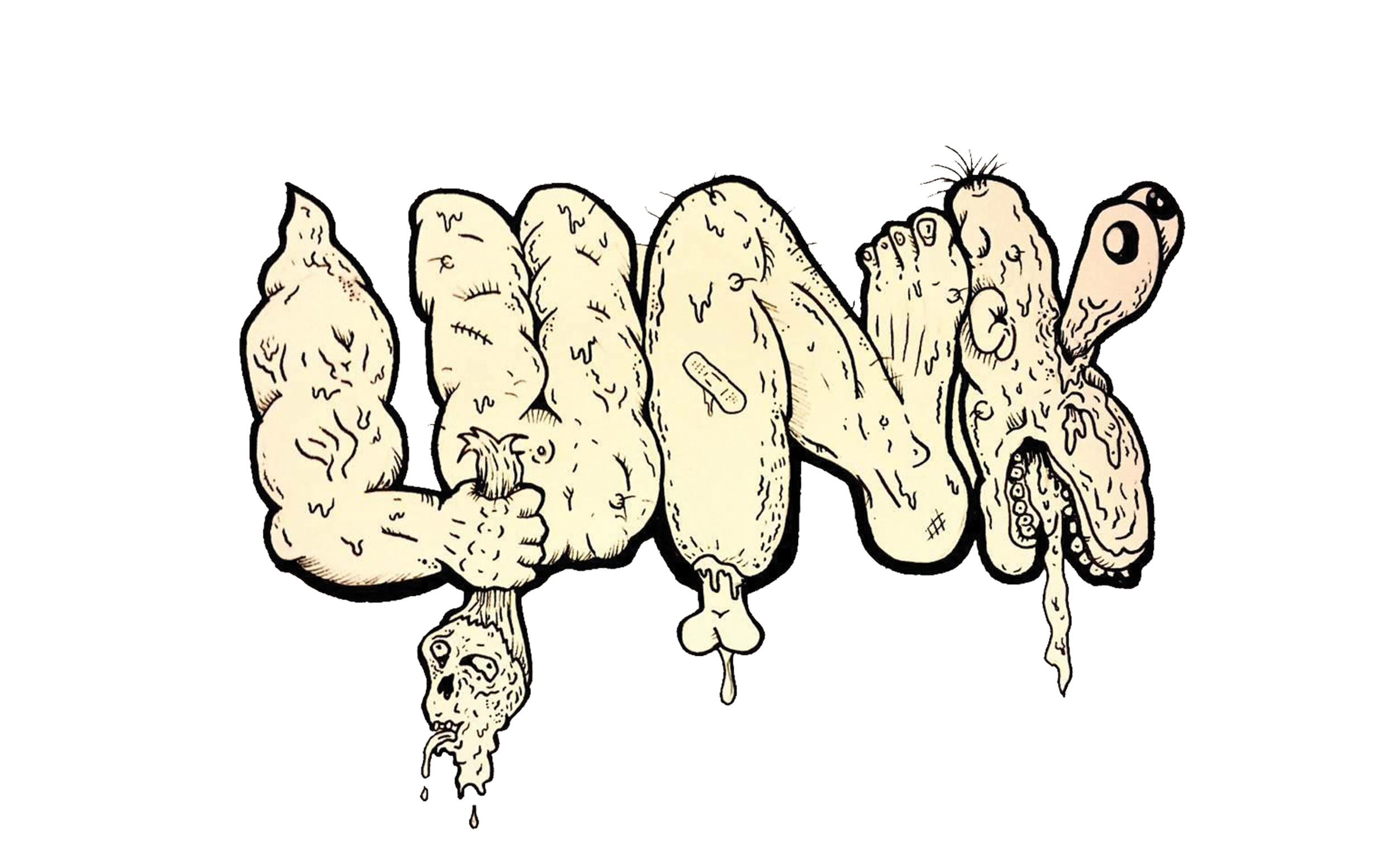 Lunk logo 2.png