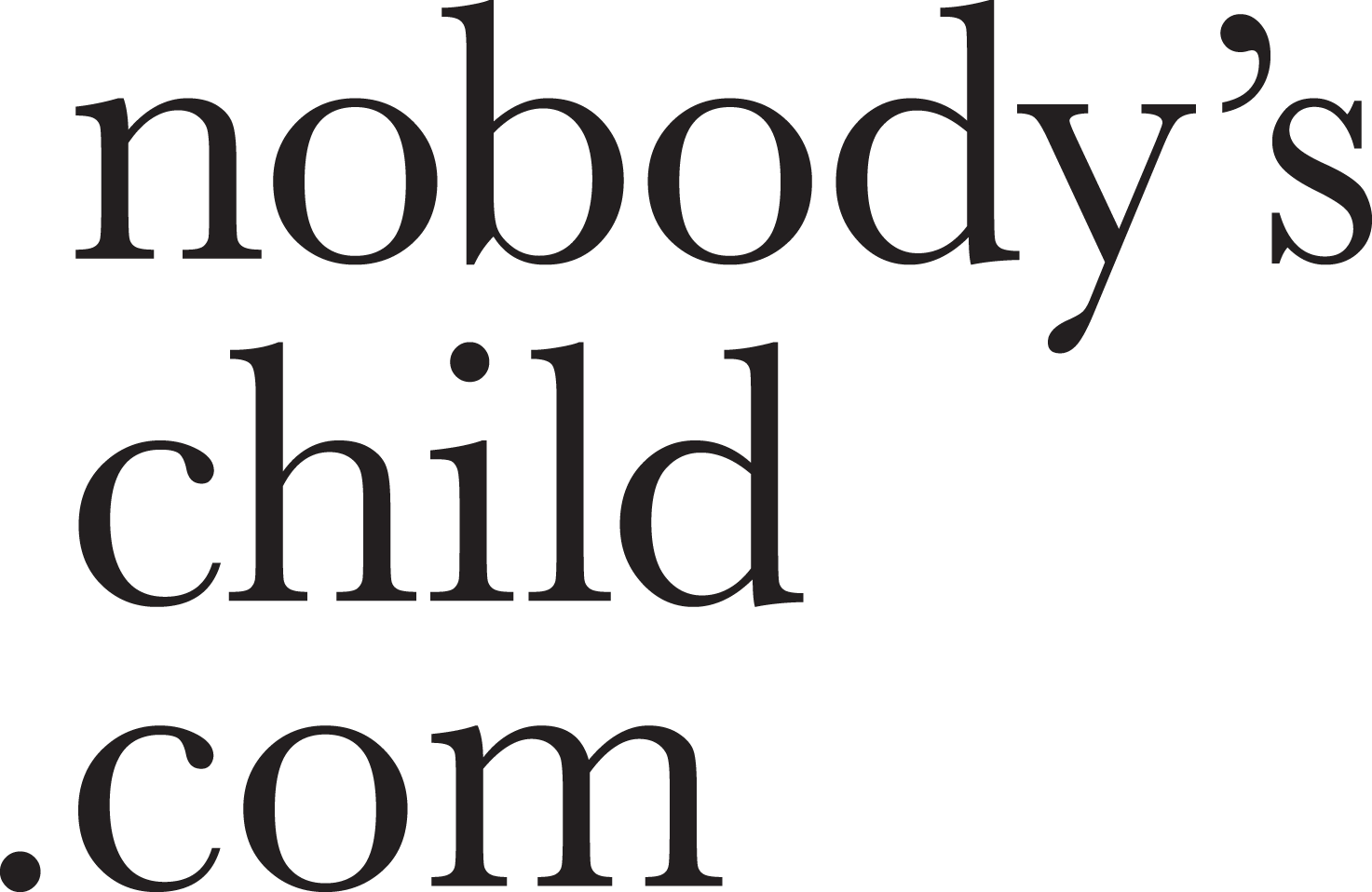 nobody's_child_com (1).png