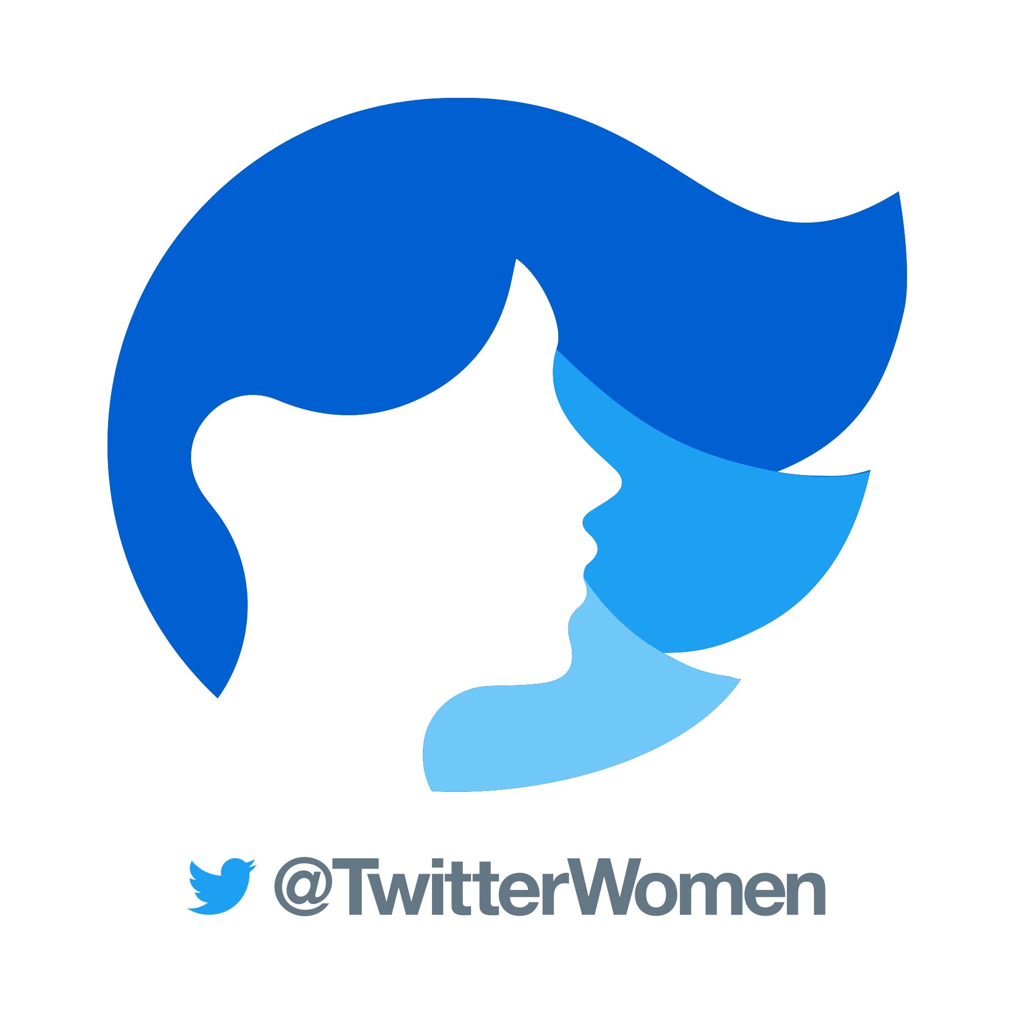 TwitterWomen_bluelogo.jpg
