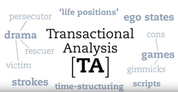 Transactional Analysis.jpg