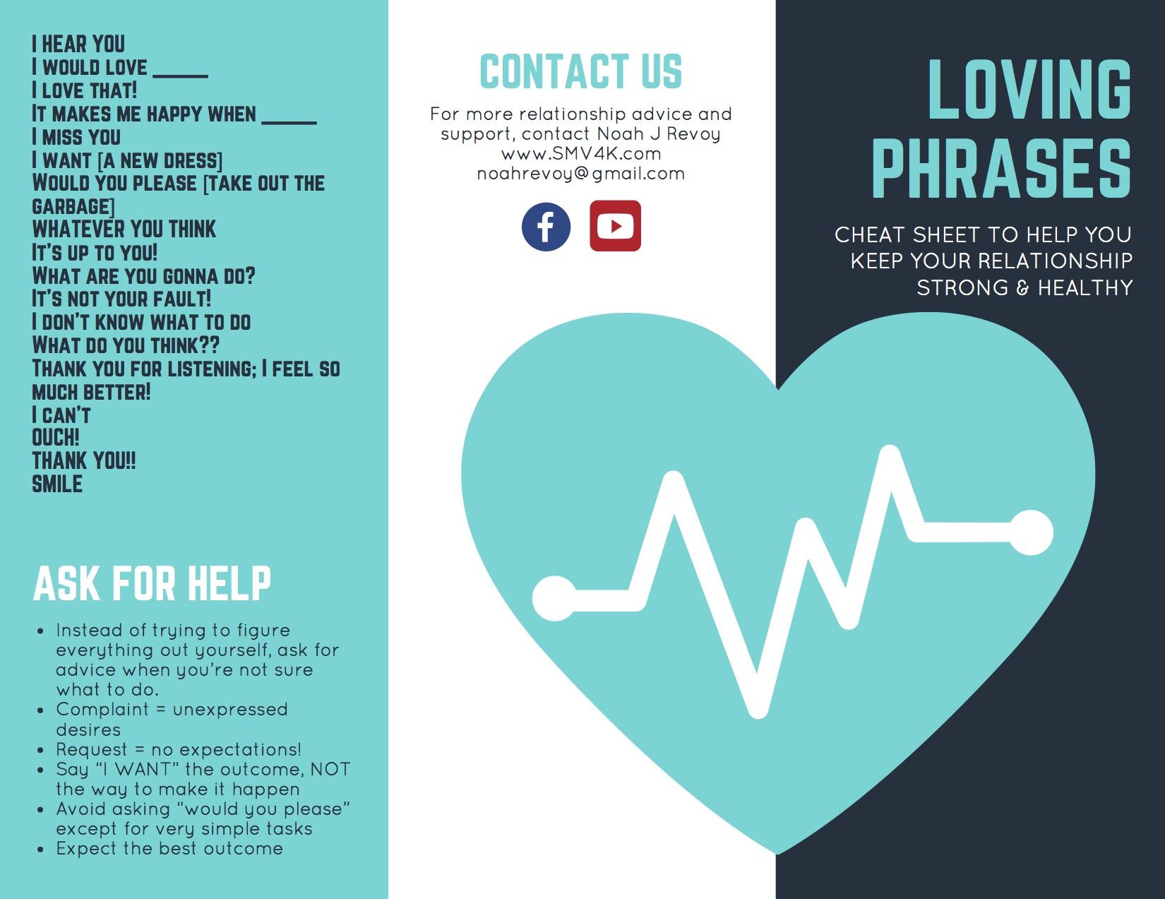 Loving Phrases Cheat Sheet for Women.jpg