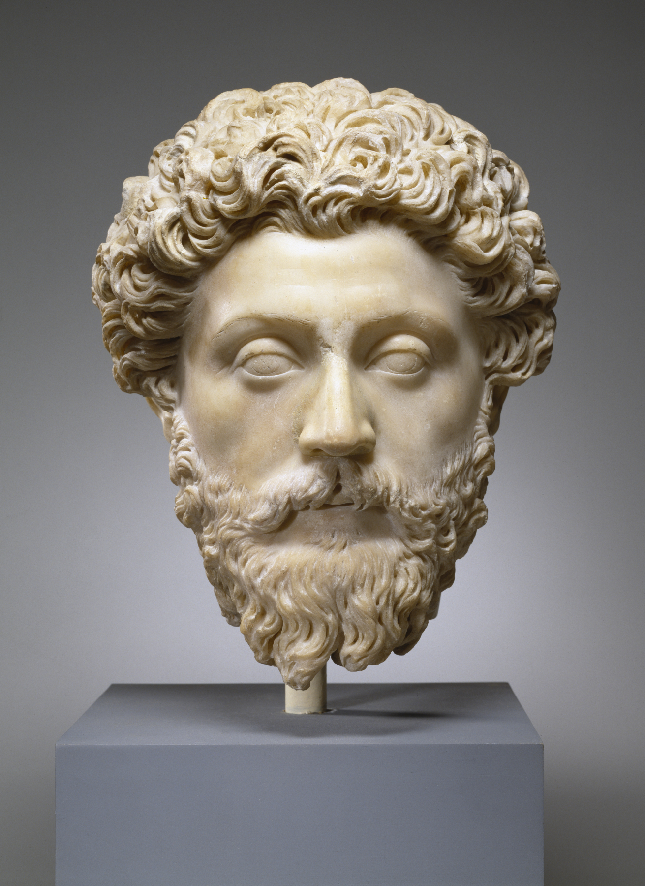 Roman_-_Portrait_of_the_Emperor_Marcus_Aurelius_-_Walters_23215.jpg