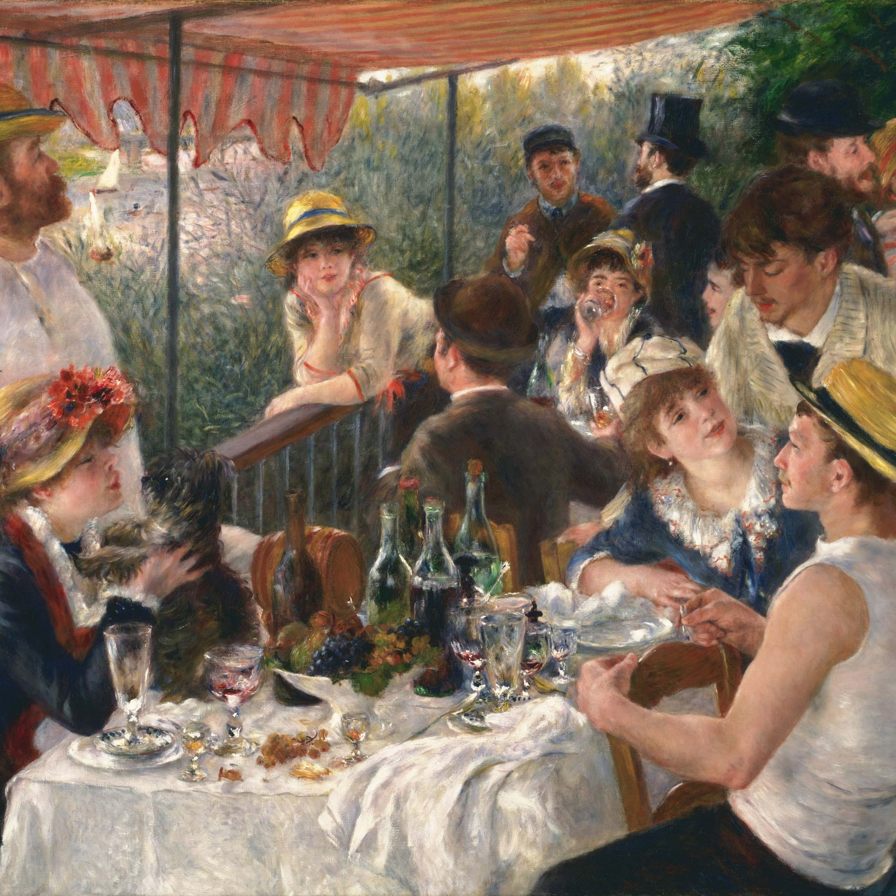 Pierre-Auguste_Renoir_-_Luncheon_of_the_Boating_Party_-_Google_Art_Project+square.jpg