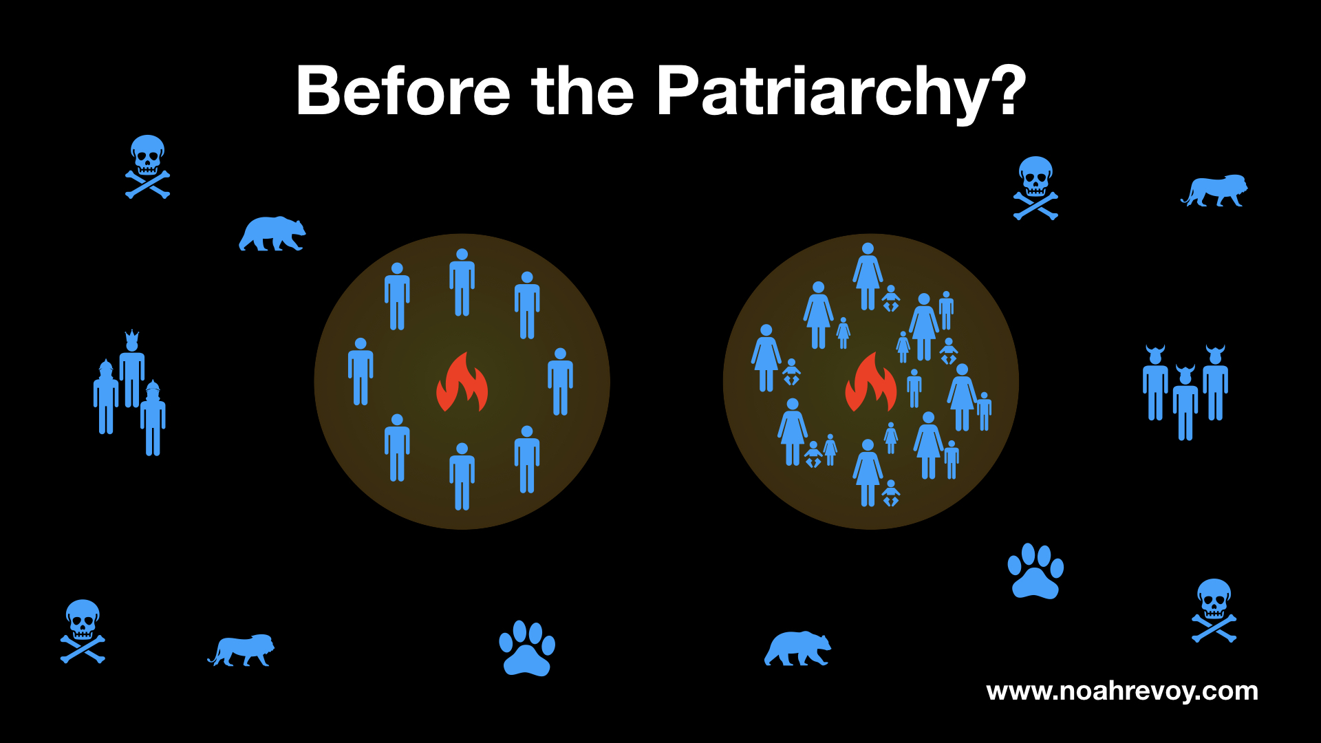 The Patriarchy.001.jpeg