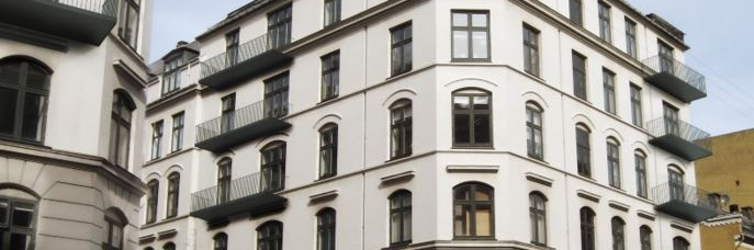 Ravnsborggade.JPG