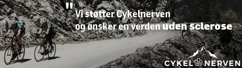Cykelnerven.png