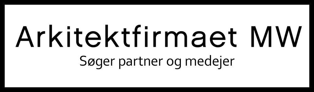 ArkMW Søger partner og medejer.png