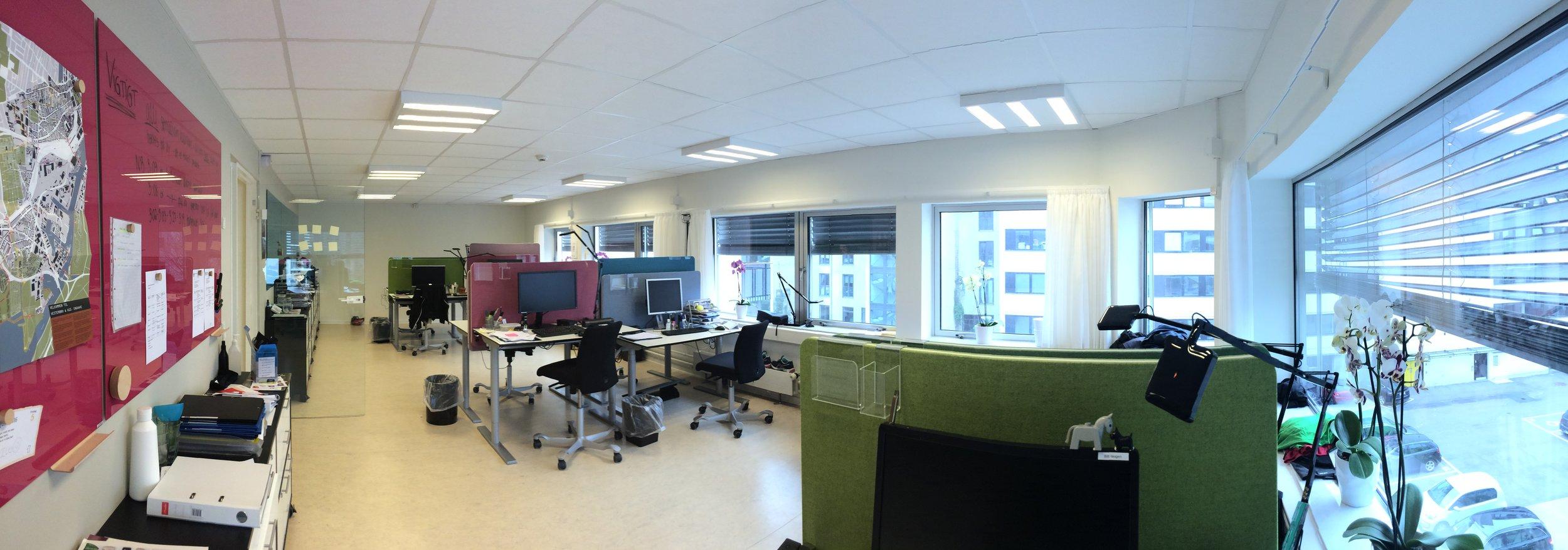 Vesterbro Sundh hus_Center f Diabetes_Kontor.JPG
