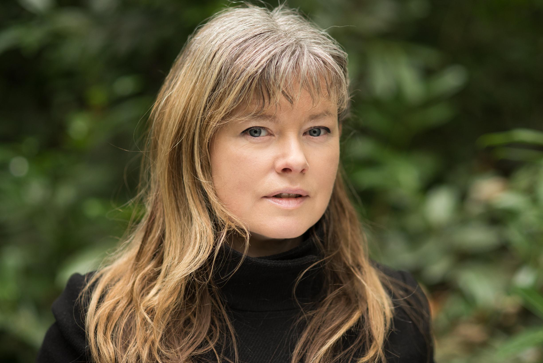 Eileen Gogan