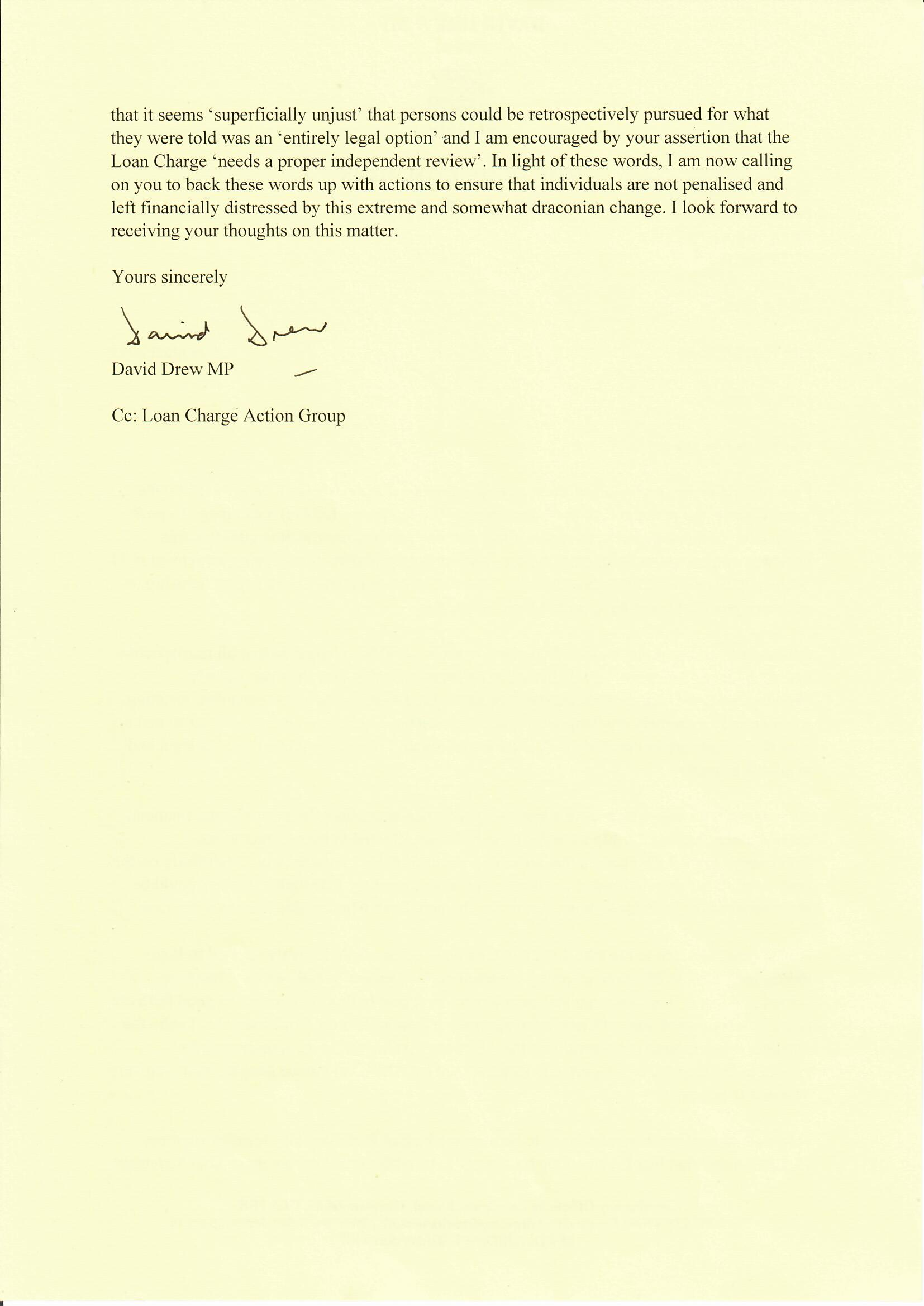 Loan Charge Letter to Boris 2.jpg