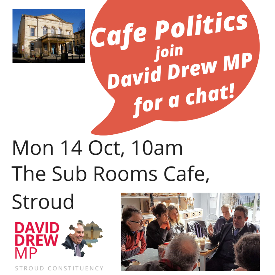 Cafe Politics Subs.png
