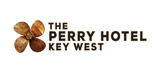 the-perry-logo copy.png