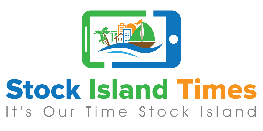 Stock Island Times - Logo (White Background) - Final Files - 23-12-16.png