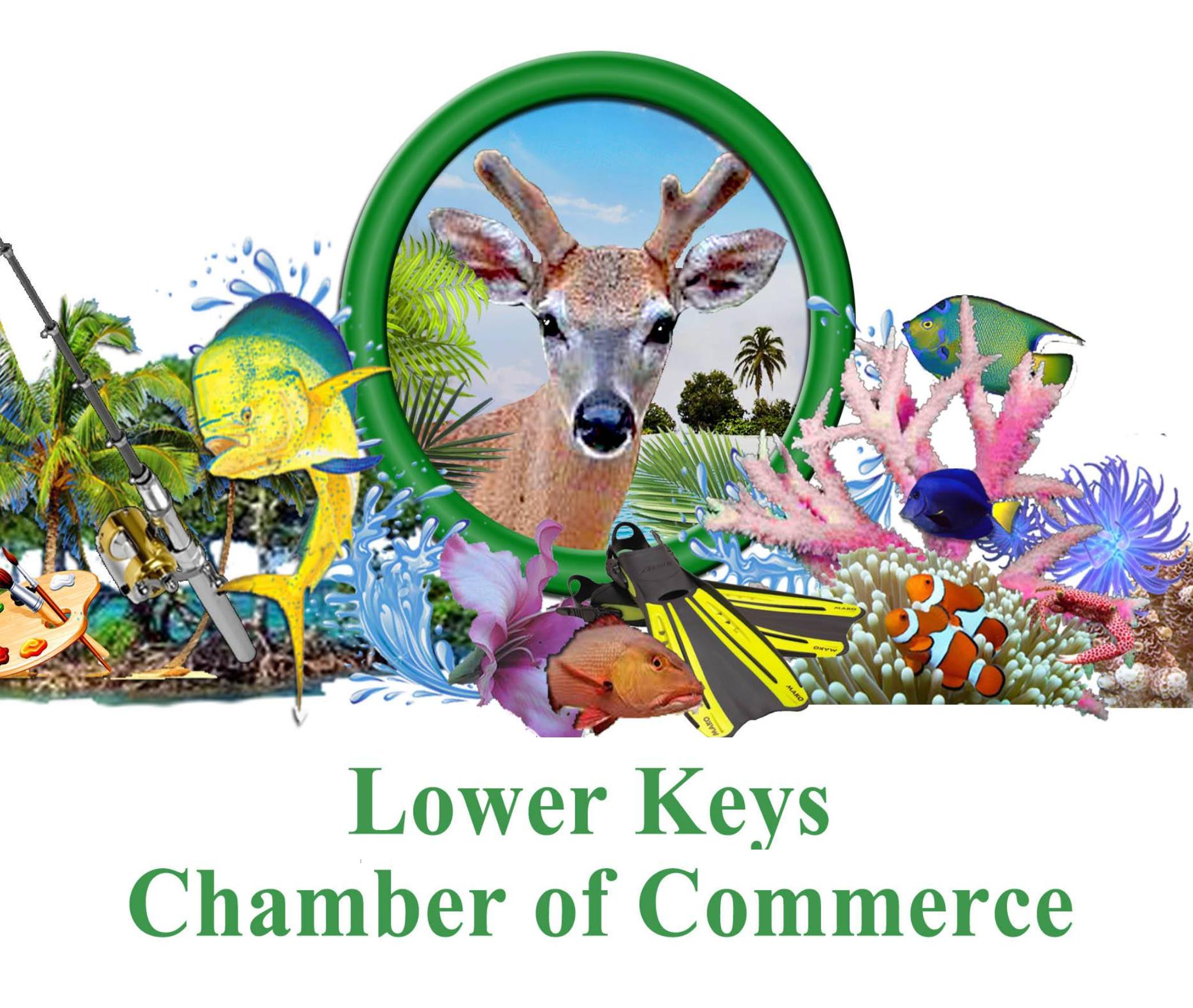 LKCC_Logo_cropped.png