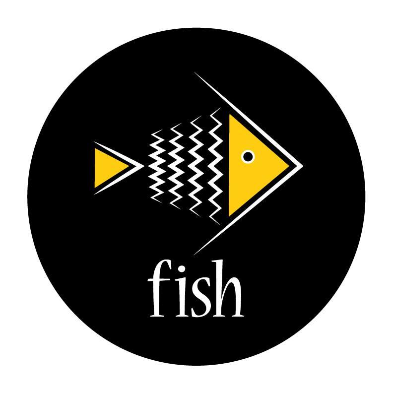 FISH_baypoint.jpg