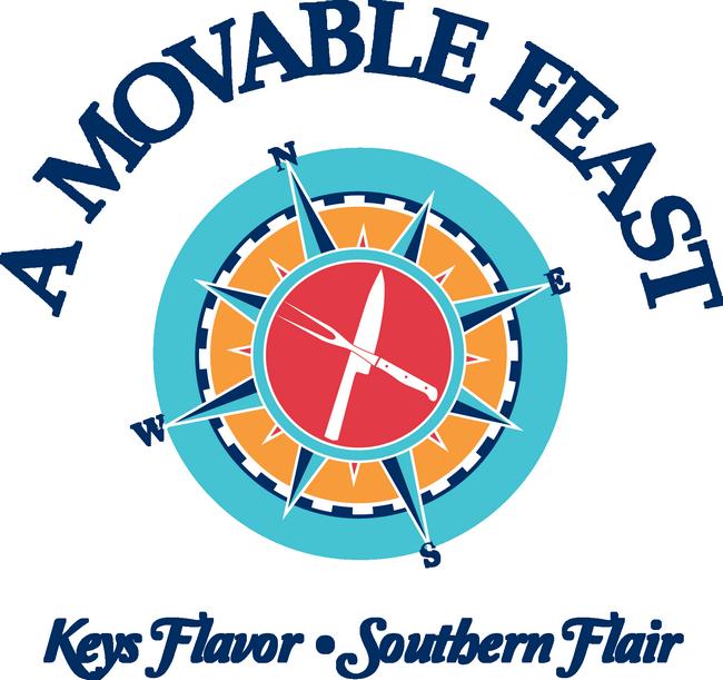 Moveable Feast Standard Logo wTagline 650px.png
