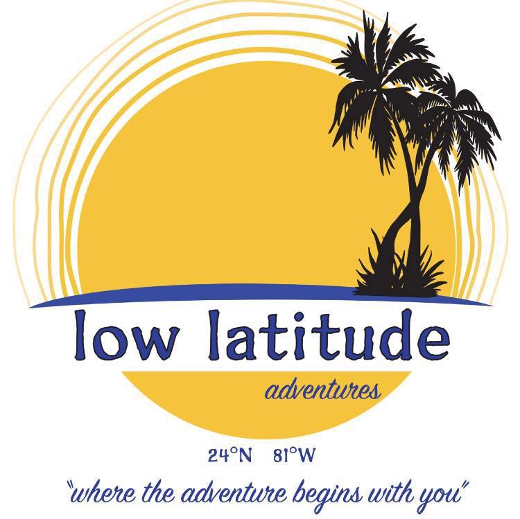 Low Latitude Adventures