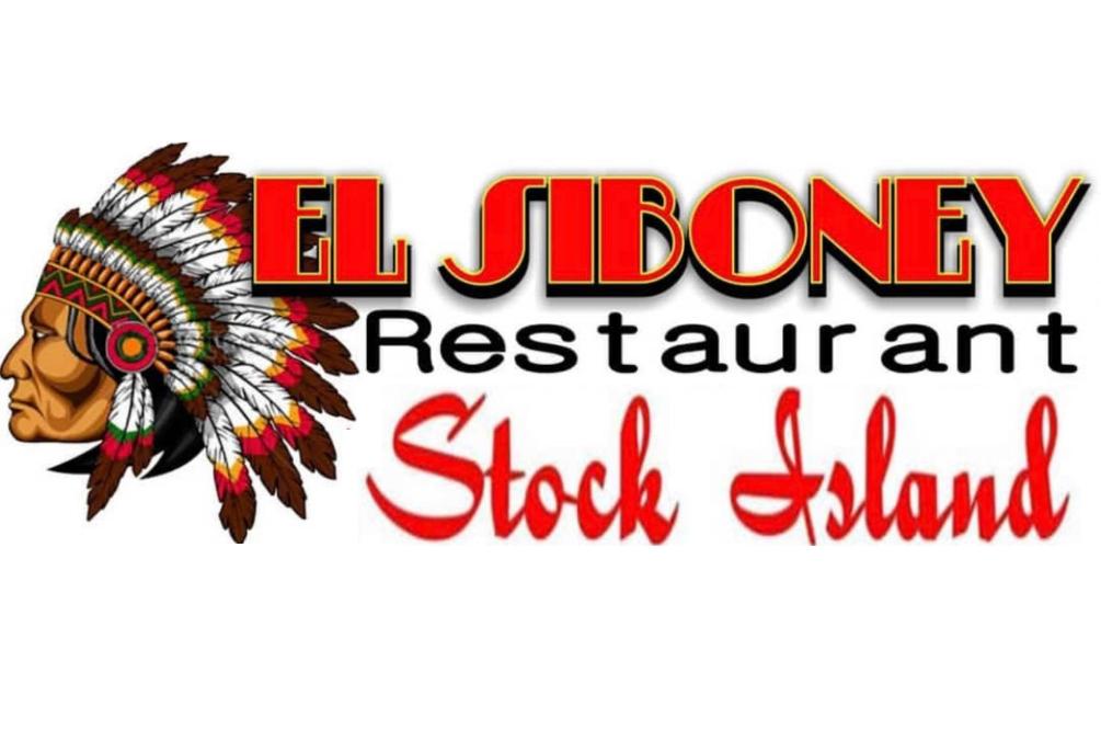 ElSiboney.png