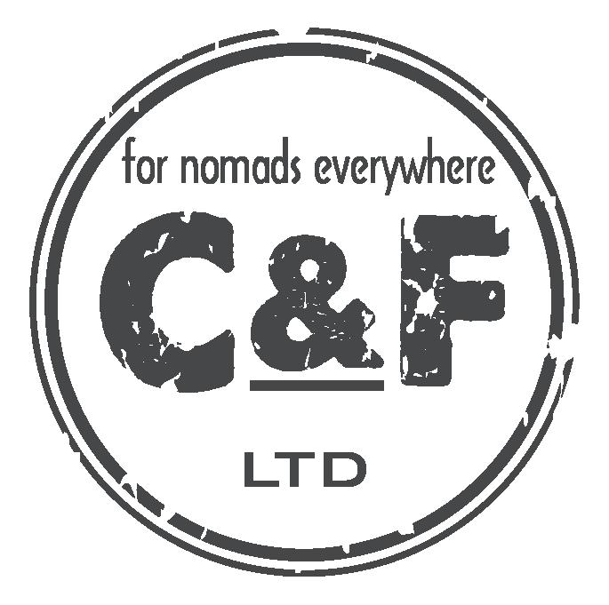 C&F LTD - Logo 01 (White Background) - Final Files - 09-05-18.png