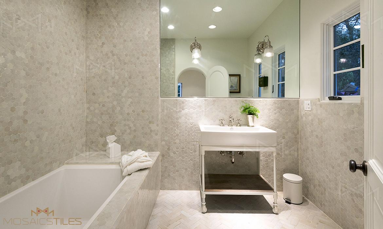 zellige-california-bathroom.jpg