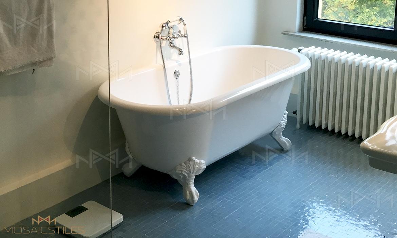 moroccan-tiles-bathroom-belgium.jpg