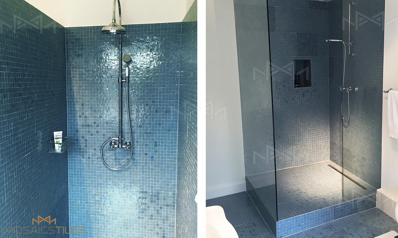 moroccan-tiles-bathroom-brussels.jpg