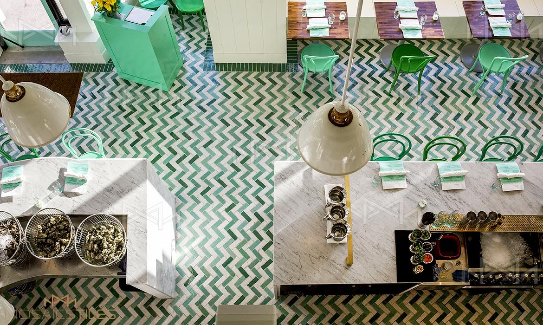 moroccan-floors-seattle.jpg