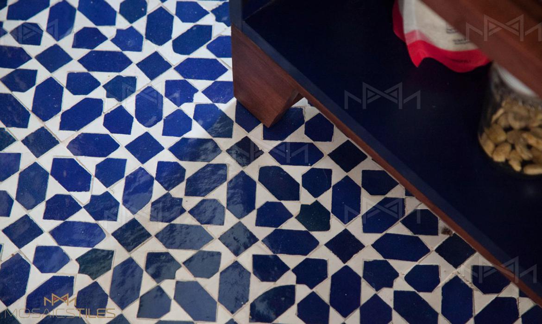 new-york-moroccan-tiles.jpg