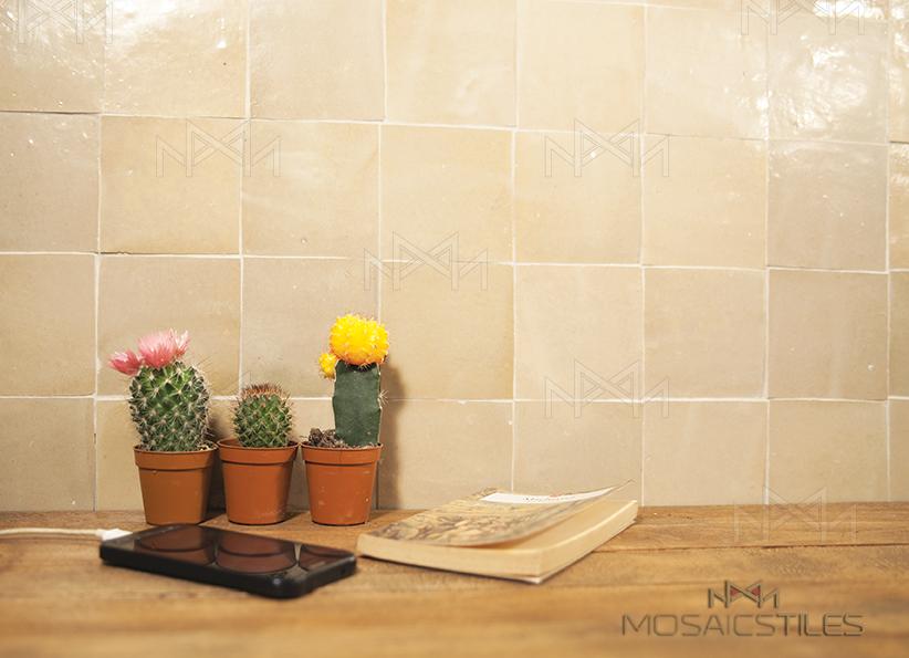 04-moroccan-zellige-tile-natural.jpg