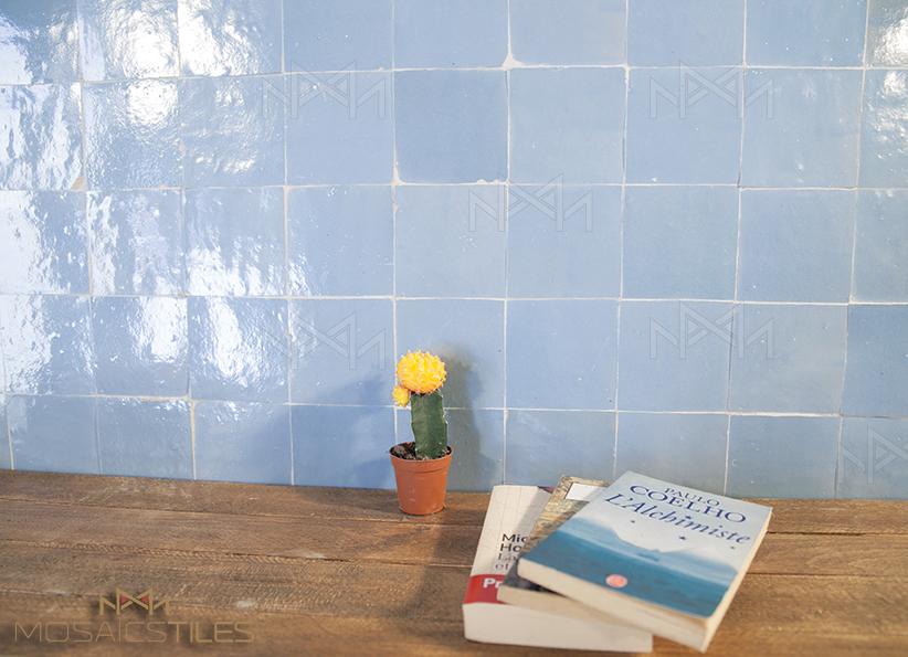 03-moroccan-zellige-tile-light-blue.jpg