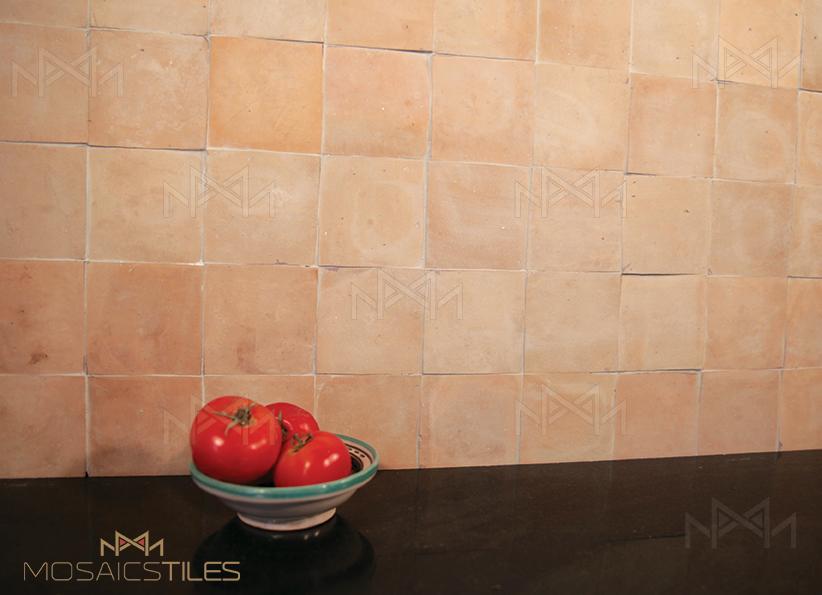 05-moroccan-zellige-tile-natural-unglazed.jpg