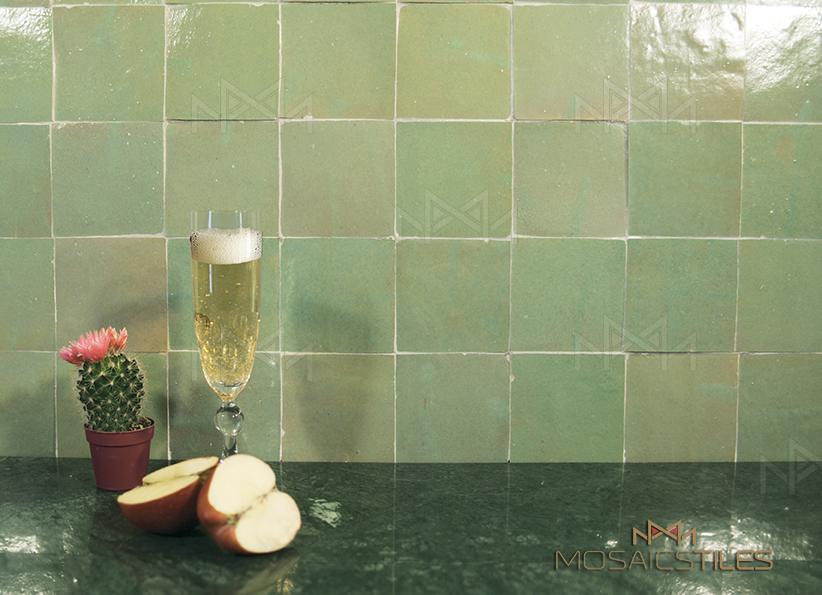 06-moroccan-zellige-tile-aqua.jpg