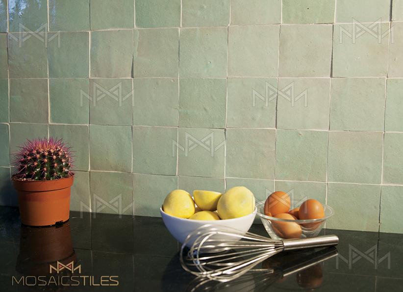 07-moroccan-zellige-tile-sea-green.jpg