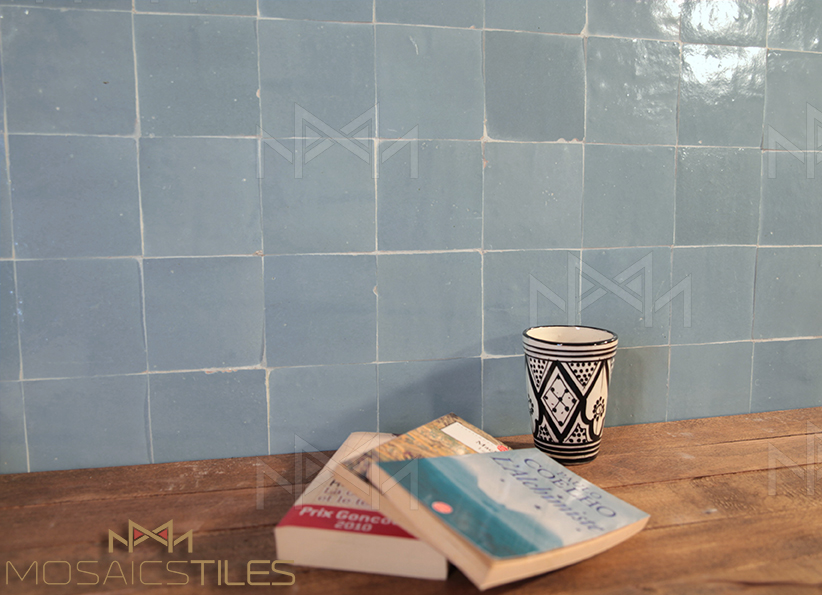 09-moroccan-zellige-tile-sky-blue.jpg