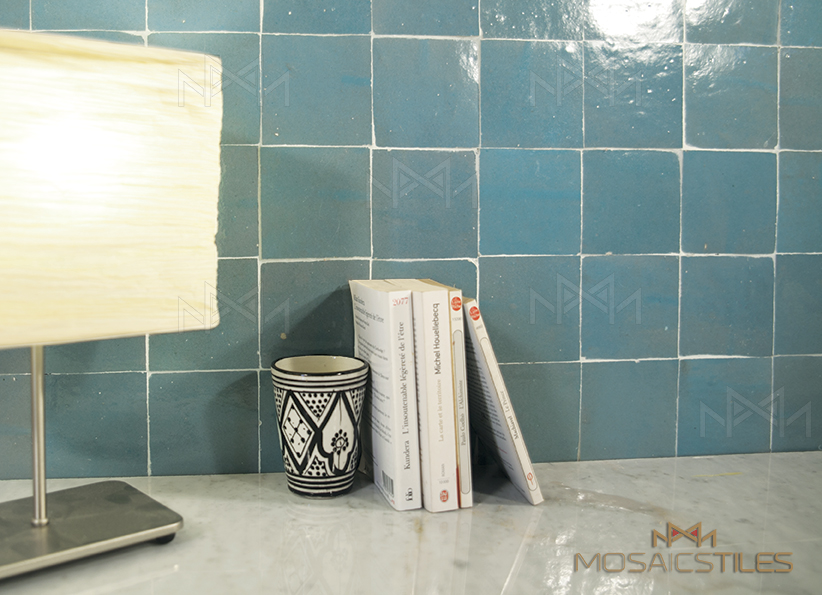 10-moroccan-zellige-tile-water-blue.jpg