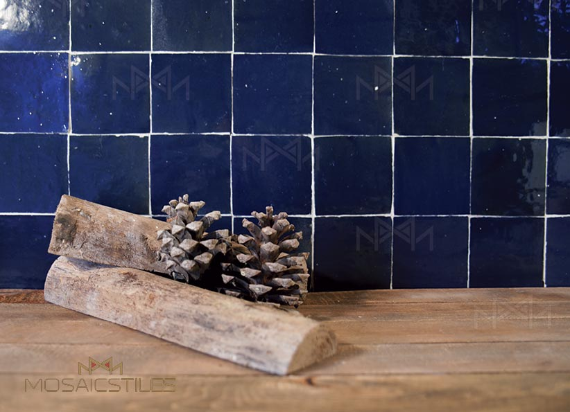 15-moroccan-zellige-tile-dark-blue.jpg