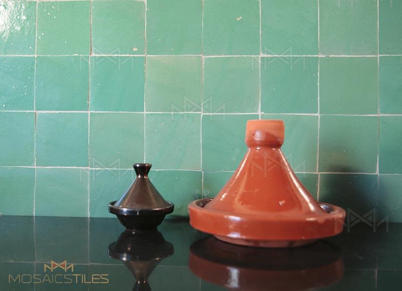 17-moroccan-zellige-tile-light-green.jpg