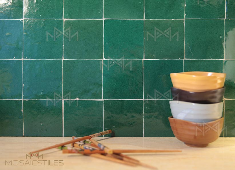 18-moroccan-zellige-tile-green.jpg