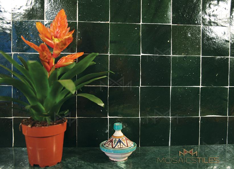 19-moroccan-zellige-tile-dark-green.jpg