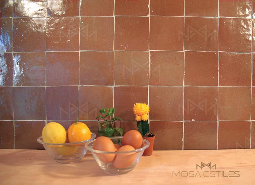 20-moroccan-zellige-tile-coral.jpg
