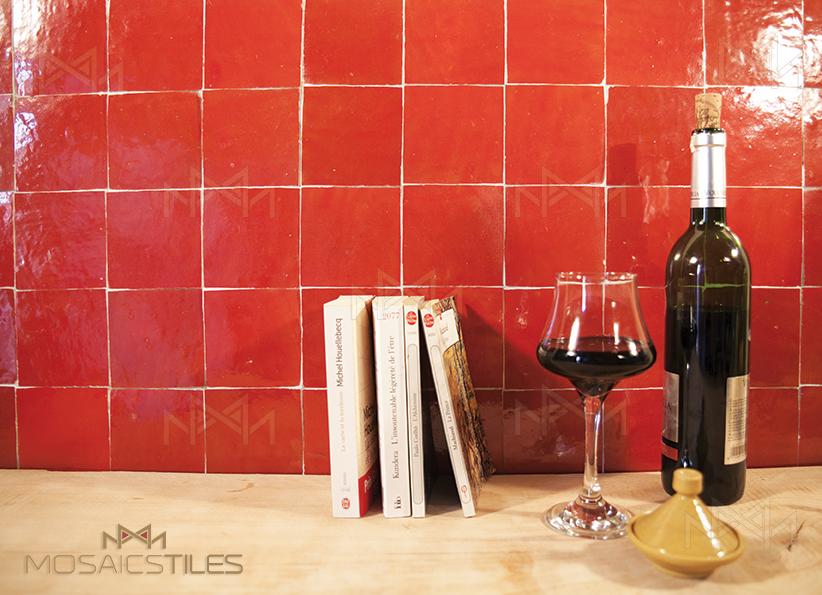 22-moroccan-zellige-tile-tomato-red.jpg