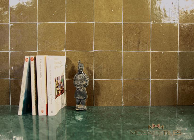 25-moroccan-zellige-tile-honey.jpg
