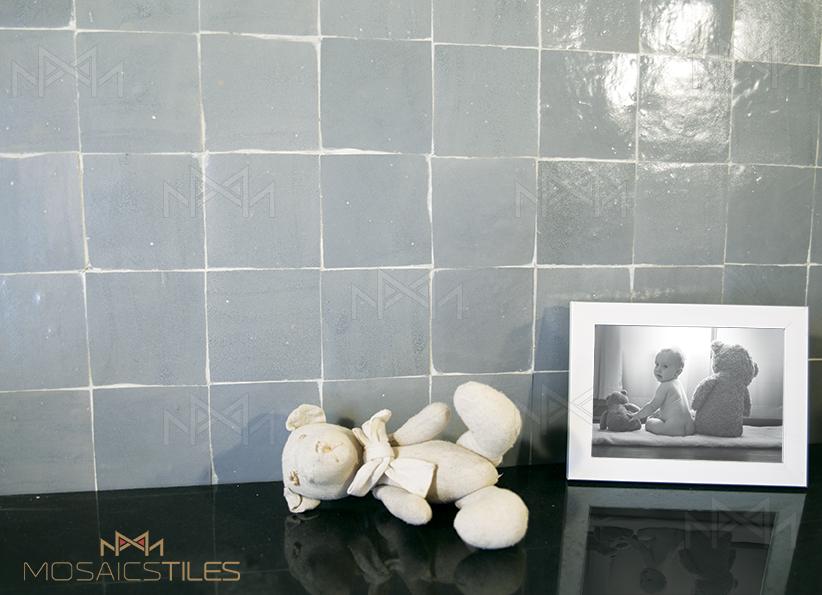 28-moroccan-zellige-tile-light grey.jpg